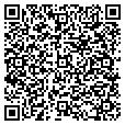 QR code with Select Rentals contacts