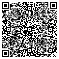 QR code with Baranof Expeditions contacts