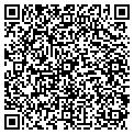 QR code with Robert John Law Office contacts