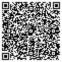QR code with Nethercot Construction contacts