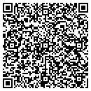 QR code with Jackovich Industrial & Construction contacts