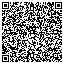 QR code with Fraser Yachts Insurance Service contacts