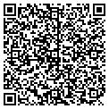 QR code with Casa Grande Cantina contacts