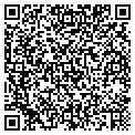 QR code with Glacier Assisted Living Home contacts