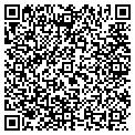 QR code with Roads End Rv Park contacts