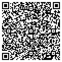 QR code with E & E Construction Inc contacts