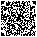 QR code with Computers & Network Solutions contacts