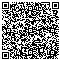 QR code with South Peninsula Women's Service contacts