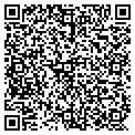 QR code with Highland Glen Lodge contacts