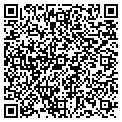 QR code with Qwick Construction Co contacts