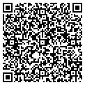 QR code with Pack Rat Mall Antiques contacts