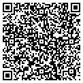 QR code with Alaska Plumbing & Heating contacts