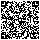 QR code with Silver Fox Charters contacts