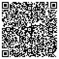 QR code with Best Buy Auto Sales contacts