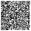 QR code with Wilderness Cache Ceramics contacts