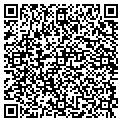 QR code with Kachemak Bay Conservation contacts