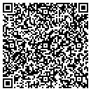 QR code with A-1 Perfection Craft & Construction contacts