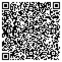 QR code with Keneddie Worldwide Entertain contacts