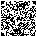 QR code with Alaska International Senior contacts