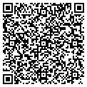 QR code with Atlantic & Pacific Aeroplane contacts