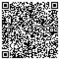 QR code with J C M Enterprises contacts