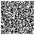 QR code with Senator Robin Taylor contacts
