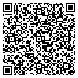 QR code with Jacob's Chaos contacts