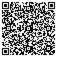 QR code with Unisea Inn contacts