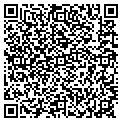 QR code with Alaska Mining & Diving Supply contacts