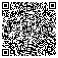 QR code with Shampoo Etc contacts