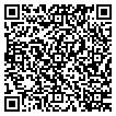 QR code with Tec Pro contacts