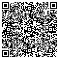 QR code with Creekside Terrace contacts