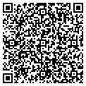 QR code with Center For Mediation Dialogue contacts