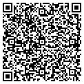 QR code with Alaska Fisherman Club Inc contacts