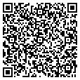 QR code with IDEA Secondary contacts