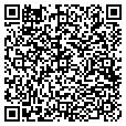 QR code with Hvac Unlimited contacts
