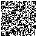 QR code with Frontier Deli Inc contacts