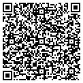 QR code with Petro Marine Service contacts
