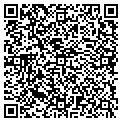 QR code with Gill's Horizon Waterfront contacts