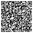 QR code with Just Lawns Inc contacts
