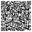 QR code with Sea Treasure's Inn contacts