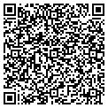 QR code with Chignik Bay Tribal Council contacts