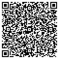 QR code with Weight-N-Sea Charters contacts