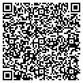 QR code with Anvik Historical Society contacts
