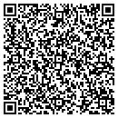 QR code with You'Re Special Flowers & Gifts contacts