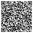 QR code with Clay Your Way contacts
