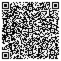 QR code with Whittier Finance Department contacts