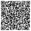 QR code with Parrish Construction contacts