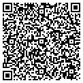 QR code with Mt Edgecumbe Pre School contacts