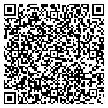 QR code with Save-U-More contacts